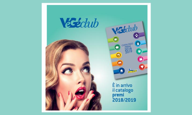 Catalogo Premi 2018-2019